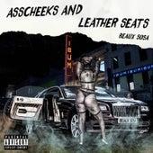 Asscheeks and Leather Seats de Beaux Sosa