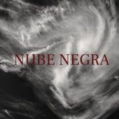 Nube Negra de Nube Negra