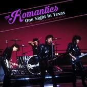 One Night In Texas von The Romantics