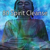 80 Spirit Cleanse by Classical Study Music (1)