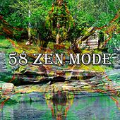 58 Zen Mode de White Noise Research (1)