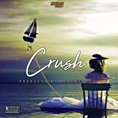 Crush by New Generation