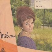 Io Vivo (1960) by Milva