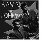 The Way We Were & Other Favorites di Santo and Johnny