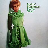 Makin' Memories de Dottie West