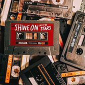 Shine on Like the Stars (Lost Tapes) von Röyksopp
