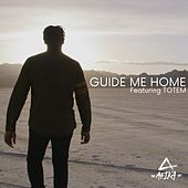 Guide Me Home by Afika