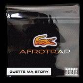 Guette ma Story Afrotrap de Kimeldbeatmaker
