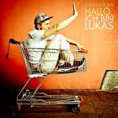 Hallo, ich bin Lukas (2012) by Lucky Looks