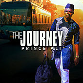 The Journey by Prince Ali