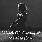 Mind Of Thought Meditation by Various Artists