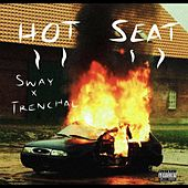 Hot Seat by Sway