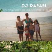 The king of the jungle My  family de DJ Rafael