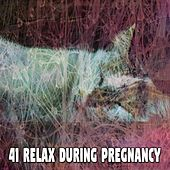 41 Relax During Pregnancy von Best Relaxing SPA Music