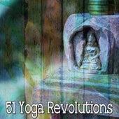 51 Yoga Revolutions de Meditación Música Ambiente