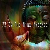 73 In the Mind Massage von Music For Meditation