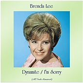 Dynamite / I'm Sorry (All Tracks Remastered) de Brenda Lee