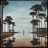 Lose Somebody de Kygo & OneRepublic