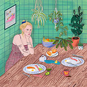Breakup Breakfast by Mathilda Homer