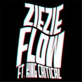 Flow by Zie Zie