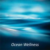 Ocean Wellness von Ocean Wellness