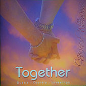 Together de Marion Willmanns
