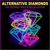 Alternative Diamonds by Various Artists