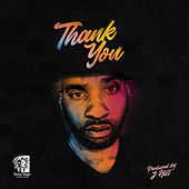 Thank You by Tommy Danger