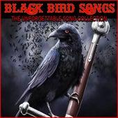 Black Bird Songs von Various Artists