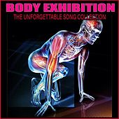 Body Exhibition de Various Artists