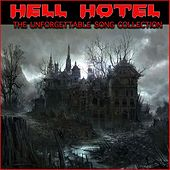 Hell Hotel by Various Artists