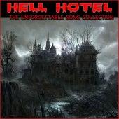 Hell Hotel de Various Artists