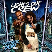 The Father & Son Thing by Lights Out Crew