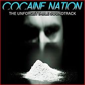 Cocaine Nation by Various Artists