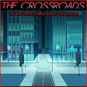 The Crossroads by Various Artists