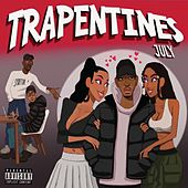 Trapentines by July