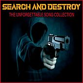 Search and Destroy by Various Artists