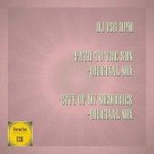 Path To The Sun / City Of My Memories di DJ 156 BPM