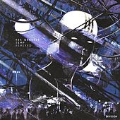 Temp Remixed by Tek Genesis