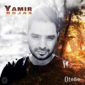 Otoño de Yamir Rojas