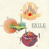 EXILE: A Tribute to Supergiant Games von Materia Collective