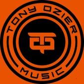 Light My Fire by Tony Ozier