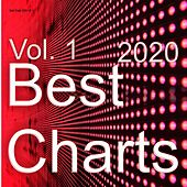 Best Charts 2020, Vol. 1 von Various Artists