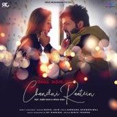 Chandni Raatein by Rahul Jain