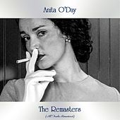 The Remasters (All Tracks Remastered) by Anita O'Day