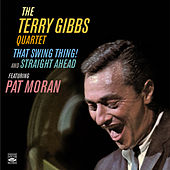 That Swing Thing! / Straight Ahead by Terry Gibbs