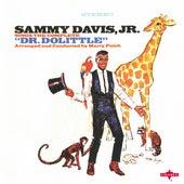 Sings the Complete 'Dr. Dolittle' by Sammy Davis, Jr.