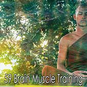 59 Brain Muscle Training by Yoga Music