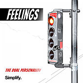 Feelings by The Dual Personality