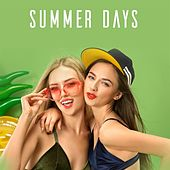 Summer Days de Various Artists